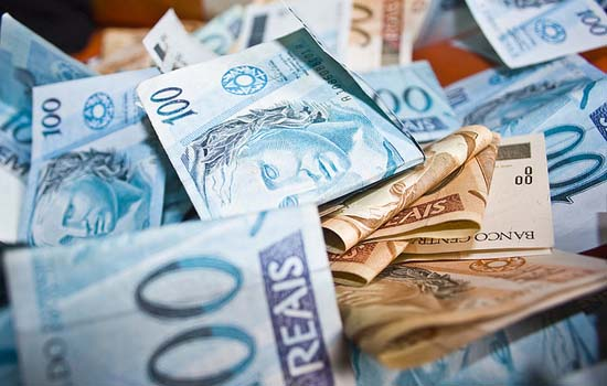 The Usd Is Believed To Be A Handy Currency Change It Advisable Exchange Enough Cash In Rio Before Stepping Into Buzios Brazilian Reais
